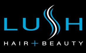 Lush Hair & Beauty